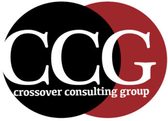 Crossover Consulting Group